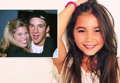 YESSSS!  Girl Meets World Gets Official Pilot Order From Disney – Plus: Meet Cory and Topanga's Kid!