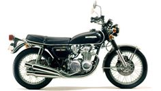 http://www.honda.co.jp/pressroom/products/images/motor/l_cb500-550four_1974-02-14.jpgからの画像