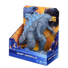 Godzilla Figures, Godzilla Toys, Ben 10 Birthday, King Kong Vs Godzilla, Godzilla Wallpaper, New Moon Rituals, New Beginning Quotes, Bottle Charms, Blockbuster Movies