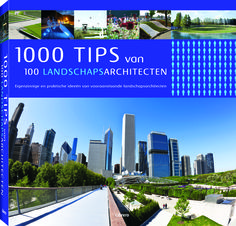 1000 tips van 100 landschapsarchitecten / Daniela Santos Quartino / Daniel Santos, Tips, My Books, Desktop Screenshot, The 100, Van, Vans, Counseling, Vans Outfit