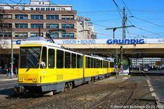Dvb Dresden, Berlin Mitte, S Bahn, Light Rail, Public Transport, Goku, Transportation, Colorado, German