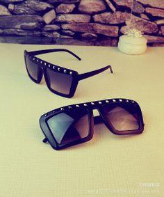2014 new Vintage retro metal round frame sunglasses Reflective fashion brand designer women sun glasses oculos de sol