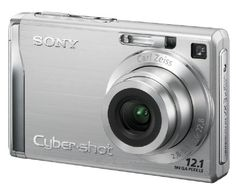 Google Image Result for http://ps122.wikispaces.com/file/view/Sony-DSC-W200-digital-camera.jpg/252503622/Sony-DSC-W200-digital-camera.jpg