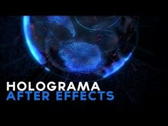 Holograma AE con obj                                                                                                                                                                                 More