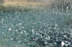feels like water  photo by michael mckinney