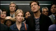 ALLE LIEBEN LUCY | Deutscher Trailer | Jetzt auf DVD!
