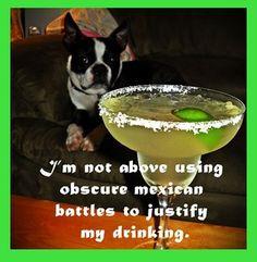 Happy Cinco De Mayo! Happy Hour, Drinking, Holidays, Cinco De Mayo, Drinks, Beverage, Holidays Events, Drink, Holiday