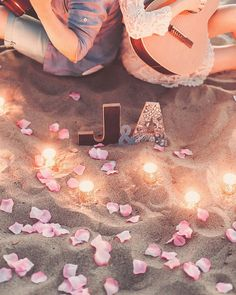 great vancouver wedding Celebration of love  Amy & Jason Engagement captured by Mi @miyathewhite www.jumistory.com #truetoyou#ourlovestoryido#love#iloveyou#yvr#yvrengagement#bride#smile#jumistory#lovestory#vancouver#dreamwedding#weddingphotography#stunning #babe#beautiful#married#justmarried #shesaidyes#engagement#epic by @jumistory  #vancouverengagement #vancouverwedding #vancouverwedding