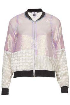 10+ Best Női kabátok, dzsekik, blézerek images | jackets