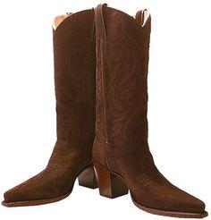 R.Sole London Virgi Ante Setter boots