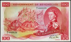 Image result for queen elizabeth banknotes Seychelles Africa, Giant Tortoise, Thing 1, Queen Elizabeth, Disney Characters, Fictional Characters, Aurora Sleeping Beauty, Movie Posters, 1975