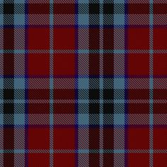 "~+~+~+ MacTavish Tartan +~+~+  The surname MacTamhais is Gaelic for the modern spelling of MacTavish. The Clan was seated in their Charter lands of Dunardarie where they were one of the clans known as  ""the children of the mist"". The Dalriadic Kingdom of Dunadd is on Dunardarie Lands. During the period known as the Jacobite uprisings, the MacTavish were sympathetic to placing the Stuarts back on the throne, as was their right."