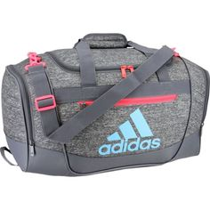 75df1fdce5e8 10 Best adidas duffle bag gym images in 2019