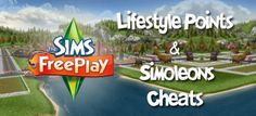 Sims FreePlay hack is finally here and its working on both iOS and Android platforms. This generator is free and its really easy to use! Free Mobile Games, Free Games, Sims Freeplay Cheats, Sims Free Play, Cheat Online, Play Hacks, App Hack, Play Money, Round Round
