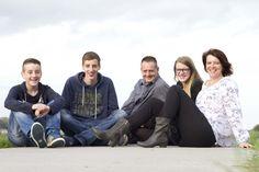 Familiefoto #Marjan Bakker Fotografie Oldebroek #www.marjanbakker.net