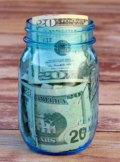 8 Best Survey Sites to Make Money Online!