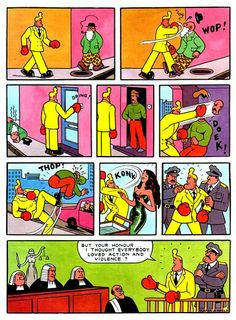 Have you ever red Cowboy Henk? Its adult comics from Belgium. Here weve got some of them. Have you ever red Cowboy Henk? Its adult comics from Belgium. Here weve got some of them. Black Jokes, Funny Toons, Old Things, Hilarious, Comic Books, Action, Animation, Humor, Comics