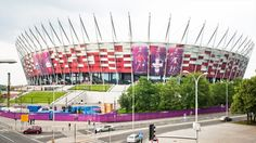 . Euro 2012, Fair Grounds, Fun, Travel, Viajes, Destinations, Traveling, Trips, Hilarious