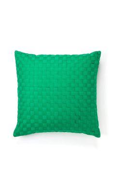 Country Road - Cushions Online - Essie Cushion Cushions Online, Essie, Home Accessories, Throw Pillows, Country, Toss Pillows, Cushions, Rural Area, Home Decor Accessories