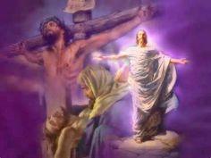 THE SERVANT OF GOD / EL SIERVO DE DIOS: LA CRUCIFIXIÓN Y LA RESURRECCIÓN, ¿QUÉ DÍA?