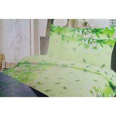 Aleta 6 db-os Krepp Ágynemű garnitúra, modern ágynemű Bed, Modern, Furniture, Home Decor, Trendy Tree, Decoration Home, Stream Bed, Room Decor, Home Furnishings