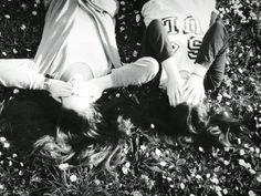 #girls#friendship#spring#lovr