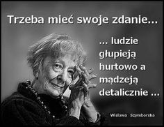 Trudno to dostrzec ale jest to rezultat przyzwyczajenia do stadnego życia. Motto, Jolie Phrase, Weekend Humor, Good Sentences, More Words, Statements, Romantic Quotes, Life Lessons, Quotations
