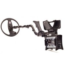 Metaldetector Nokta Velox One