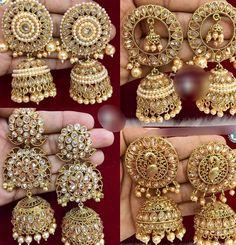 Jewelry Accessories Jewlery and Boho Jewelry Crochet. Jewelry Design Earrings, Designer Earrings, Cute Jewelry, Pearl Jewelry, Jewelery, Silver Jewelry, Hoop Earrings, Swarovski Jewelry, Gothic Jewelry