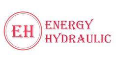 Energy Hydraulic Sauer Danfoss Hydraulic Motor Danfoss Hydraulic Motor M+S Hydraulic Motor Intermot Hydraulic Motor Zihyd Hydraulic Motor Sai India Hydraulic Motor Kawasaki Hydraulic Motor Eaton Hydraulic Motor Parker Hydraulic Motor SAI Hydraulic Motor  JMDG Hydraulic Motor Bosch Rexroth Hydraulic Product Range Yuken Hydraulic Product Range  Contact Us ,  Energy Hydraulic Vishal Pipavat Mobile : 09998789116 Website: - www.hydraulicsmanufacturer.com…
