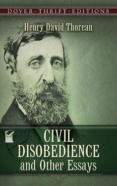 110 Emerson And Thoreau Ideas Thoreau Emerson Emerson Quotes
