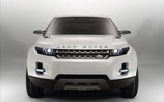 My next car!!! Love this!!!!