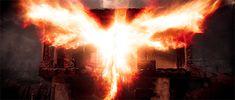What Dark Phoenix's Creator Thinks About The X-Men Movies Adapting His Story Again Dark Phoenix, Jean Grey Phoenix, Phoenix Force, Ms Marvel, Marvel Comics, Marvel Memes, Tiefling Sorcerer, Tiefling Bard, Hollywood Movie Trailer