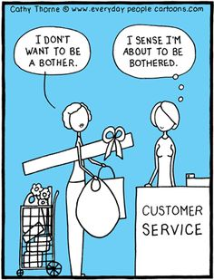 it's funny because it's true=/ - Cashier Humor - Cashier Humor meme - - retail humor! it's funny because it's true=/ The post retail humor! it's funny because it's true=/ appeared first on Gag Dad. Work Memes, Work Quotes, Work Humor, Work Funnies, Work Sarcasm, Customer Service Funny, Service Client, Retail Humor, Pharmacy Humor