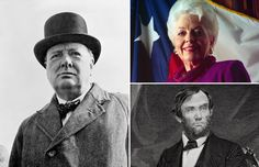 26 of the greatest political insults in history