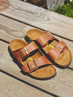 636f0a81a796 33 Best Birkenstock images
