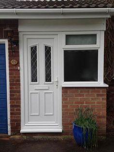 Garage Doors, Front Doors, Outdoor Decor, India, Interiors, Models, Design, Home Decor, Entry Doors