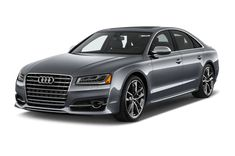 Audi Logo | car logos