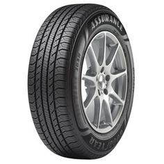 vogue tires 17 - Walmart.com 17 Inch Rims, Tire Tracks, Goodyear Tires, Tyre Fitting, Go The Extra Mile, Performance Tyres, Tire Tread, Only At Walmart, All Season Tyres