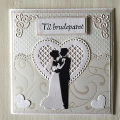 Bryllupskort Paper Flowers, Frame, Home Decor, Picture Frame, Decoration Home, Room Decor, Frames, Home Interior Design, Home Decoration