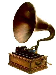 Phonograph        Google Image Result for http://inthehallofmirrors.typepad.co.uk/.a/6a00d8341c345453ef014e86ca067e970d-800wi