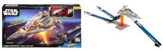 Hot+Wheels+Star+Wars+Carships+Double+Jump+Star+Destroyer+Battle+Playset+Only+$8.58+