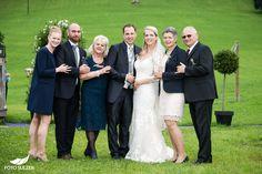 Hochzeit Schwarzacher Saalbach Hintersee Bridesmaid Dresses, Wedding Dresses, Lace Wedding, Fashion, Bridesmaids, Dress Wedding, Wedding Dress Lace, Engagement, Photo Illustration