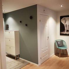Malta, Lockers, Locker Storage, Interior Decorating, Houses, Cabinet, Inspiration, Furniture, Home Decor