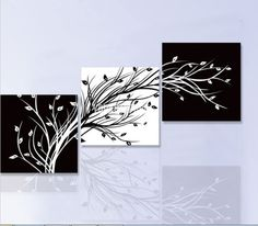 cuadros para sala - Buscar con Google & Wall art | Pinterest | Blank canvas Canvases and Wall decals