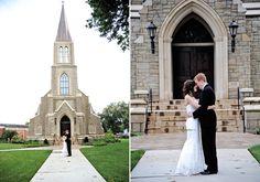 Bridal Photography, Wedding Photography Copyright of Tori Wharton Photography www.toriwharton.com