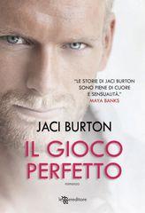 Il gioco perfetto - Jaci Burton