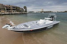 skiff:merc7 Duck Boat, Jon Boat, Best Inflatable Boat, Mud Boats, Saltwater Boats, Center Console Fishing Boats, Electric Boat, Boat Projects, Boat Stuff