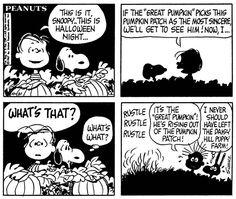 First Appearance: 1967 Snoopy Cartoon, Snoopy Comics, Peanuts Cartoon, Peanuts Snoopy, Cartoon Pics, Peanuts Comics, Linus Van Pelt, Lucy Van Pelt, Peanuts Halloween
