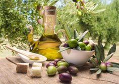 7 grešaka koje pravite sa maslinovim uljem ~ Prirodni lijek